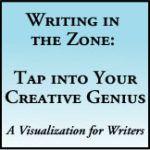 writing-in-zone