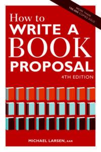 Z5261-BookProposal