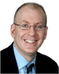 author dr. craig malkin