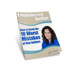 empowered author