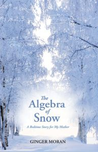The Algebra of Snow, a book published by a gateway publisher