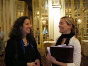 dr. victoria dunckley at harvard medical school publishing course