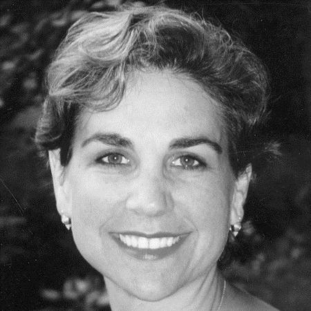 Miriam literary agent
