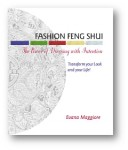 book cover fashion feng shui