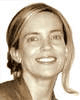 author Vicki Dunckley