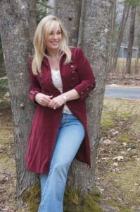 future hay house author elizabeth hamilton guarino