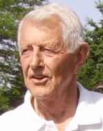 Juan O'Callahan