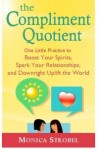 compliment quotient book cover
