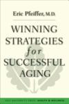 book cover successful aging