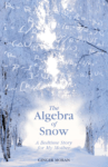 alegbra of snow book cover
