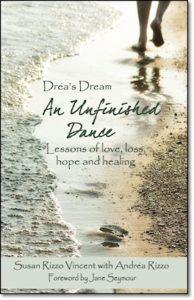 dreas dream book