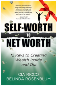 self worth book