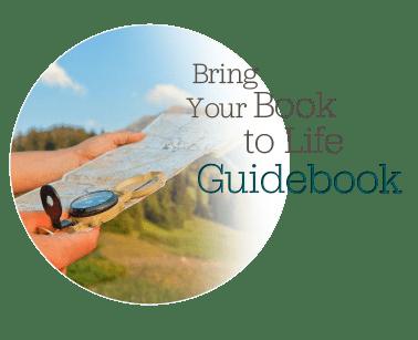 bybtl-guide