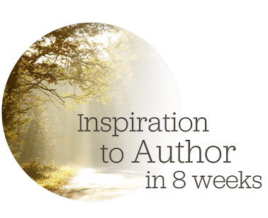 inspiration-to-author