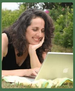 lisa-tener-laptop