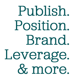 publish and more