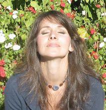 author stephanie hrehirchuk