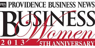 business women awards