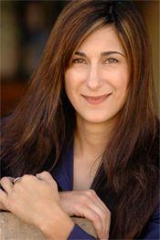 Master Coach Jeanna Gabelini