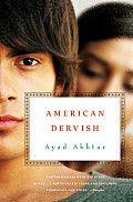 american dervish book