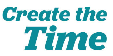 Create the Time