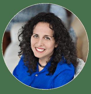 Lisa Tener book coach