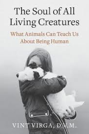 book proposal for soul of all living creatures