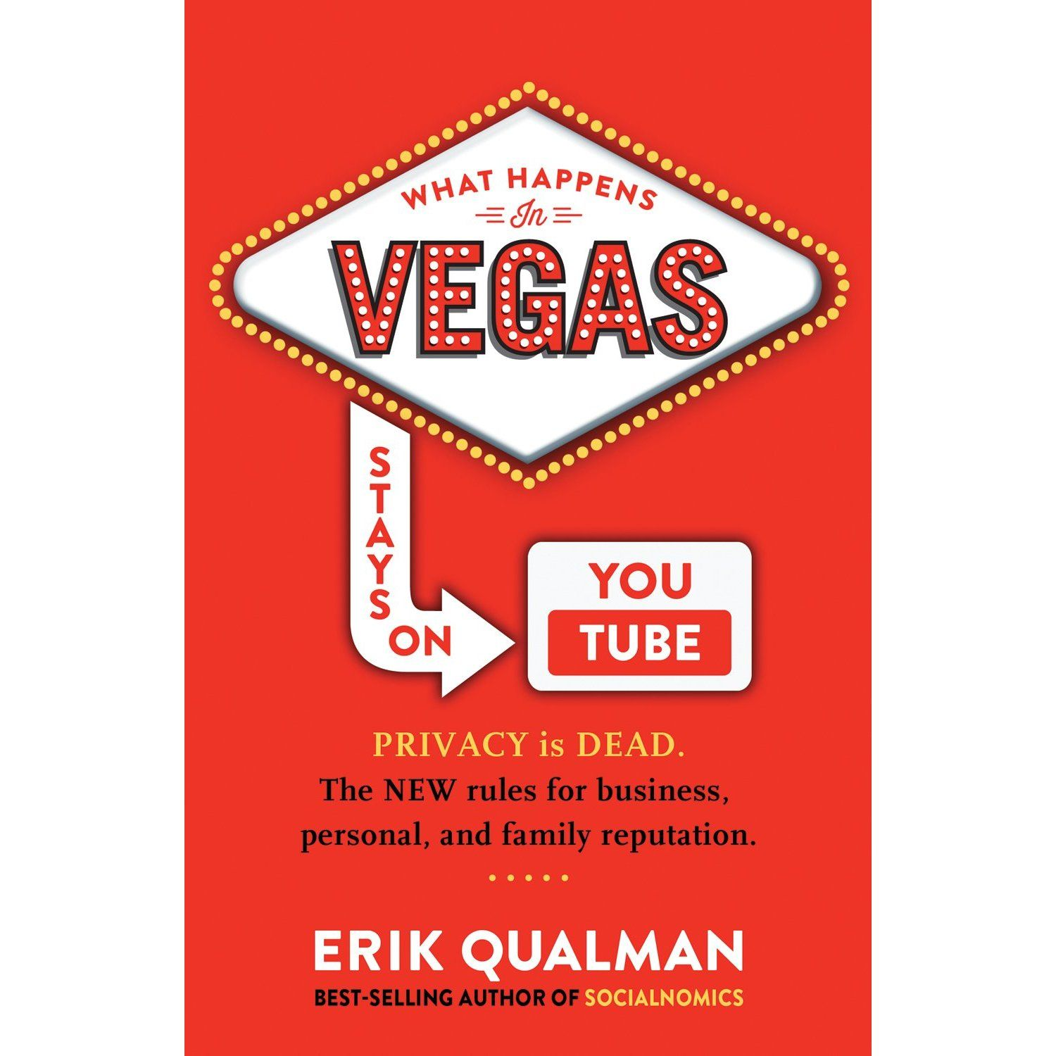 what happens in vegas book cover