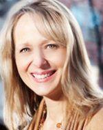 Monica Strobel