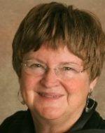 Bonnie Leonard, EdD, CLC