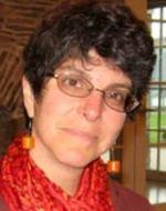 Gigi Edwards, Ocean State Summer Writing Conference, University of Rhode Island