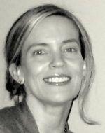 Victoria Dunckley, MD