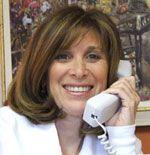 Dr. Janet Crain