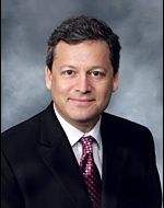Michael Banov, MD