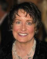 Martha Rhodes