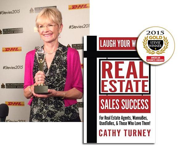 Cathy Turney
