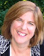 Tara C. Roth, Founding Director, New England Holistic Chamber of Commerce