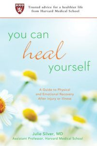 You_Can_Heal_Yourself_COVER