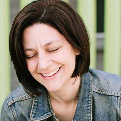 Rachel Vane web designer