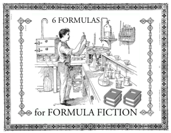6-formulas-for-formula-fiction1