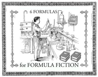 6-formulas-for-formula-fiction1
