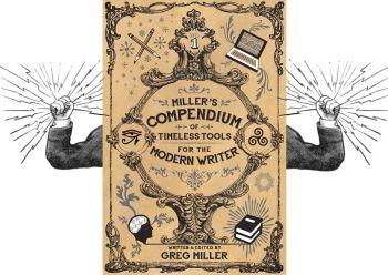 millers compendium
