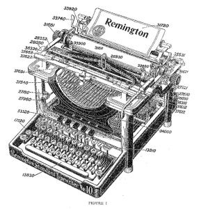 remington-typewriter-patent-blog-library-si-edu