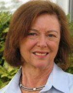 Dr. Ellen Weber Libby