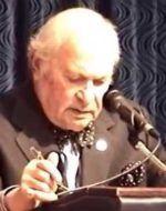 Henry Astarjian