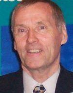 Willie Nugent
