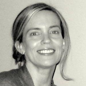 Victoria Dunkley