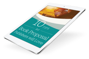 10-tip-to-a-book-proposal-publishers-will-love-ipad