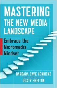 social media book
