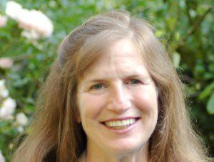 literary agent Jeanne Fredericks